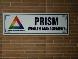 Prism Wealth Management