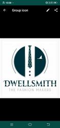 Dwelsmith India Marketing Pvt Ltd