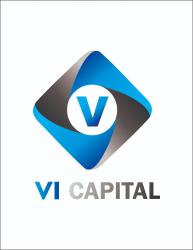 VI Captial
