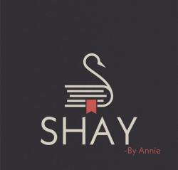 Shay India