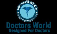 Doctors world
