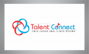 Talent Connect Placements