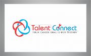 Talent Connect Placements