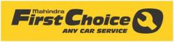 Mahindra First Choice Services