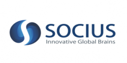 Socius Innovative Global Brains Pvt. Ltd.