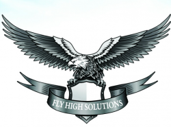 Fly High Solutions