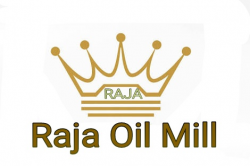 Raja Oil Mill