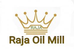 Raja Oil Mill