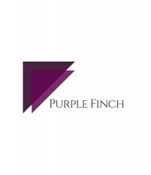 Purple Finch Talent Management