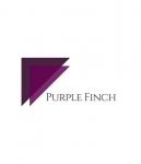 www.purplefinchservice.com