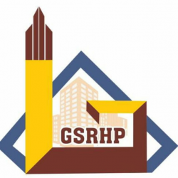 Gsr Housing Properties