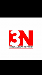 3N News Network