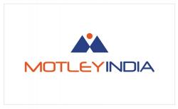 Motley India