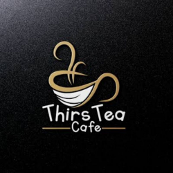 ThirsTea Cafe