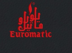 Euromatic group