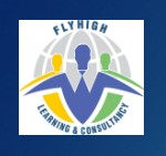 Fly high consultancy