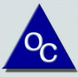 Oriental Consultancy