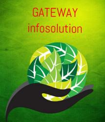 GATEWAY INFOSOLUTION
