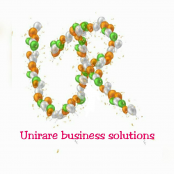 Unirare Business Solutions