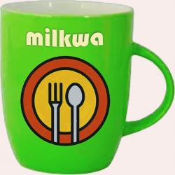 Milkwa