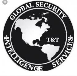 Global group Pvt LTD
