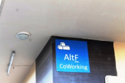 Alt F Co-Working Spaces