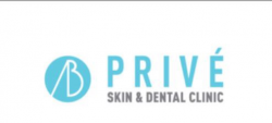 Amitraj Skin Clinique Pvt Ltd