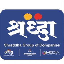 Shraddha Advertising