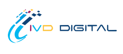 Ivdisplays Digital Services Pvt Ltd