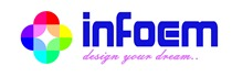 infoemsolutions