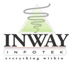 Inway Technology India Pvt Ltd