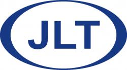 J.L.Technologies