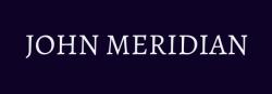 John Meridian