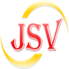 JSV Technologies & Consulting Pvt Ltd