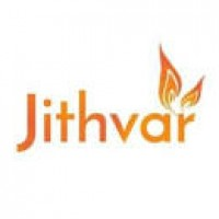 Jithvar Consultancy Services Pvt. Ltd.