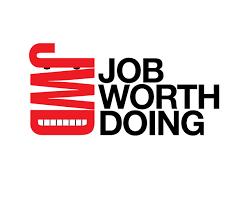 JOB-WEB RECRUITMENT AGENCY