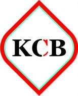 KCB Foods