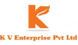 KV Enterprise Pvt. Ltd.
