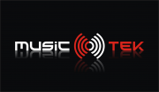 MusicTek