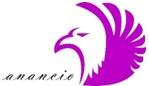Anancio