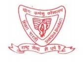 Shiksha Bharati Public School