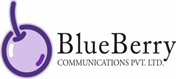 Blueberry Communications Pvt Ltd