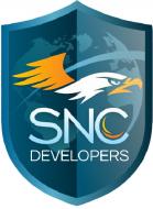 SNC Developers