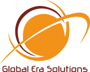 Global Era Solutions