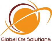 Global Era Solutions