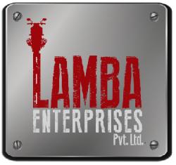 Lamba Enterprises Pvt Ltd.