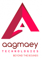 Aagmaey Technologies