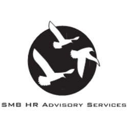 SMB HR Advisory Services
