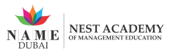 Nest Academy of Management Studies