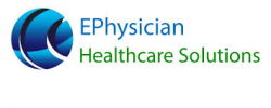 EPHY Healthcare Solutions